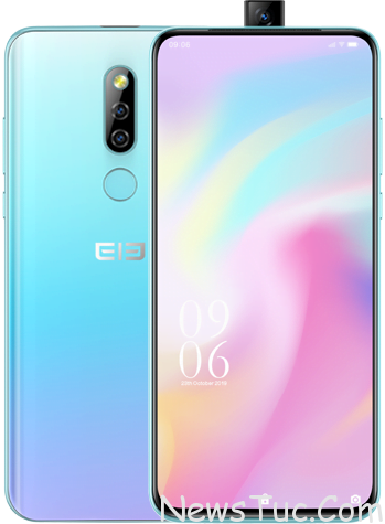 Elephone PX Price in Pakistan & Reviews